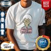 Good Sophia Petrillo Is My Spirit Animal Shirt