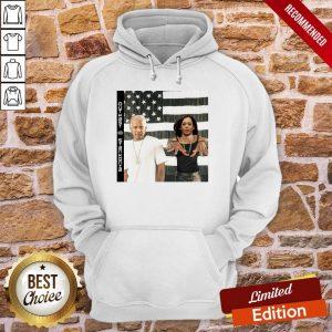 Funny Biden Harris Outkast Stankonia American Flag Hoodie- Design By Proposetees.com