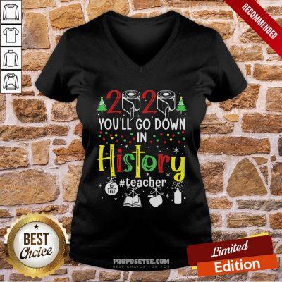 - Design By Proposetees.com