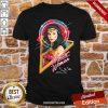 Wonder Woman 1984 Signature Shirt-Design By Proposetees.com