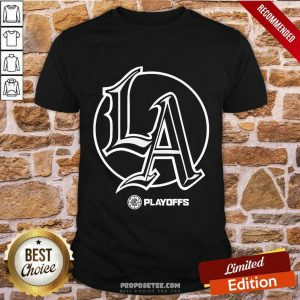 Los Angeles Clippers NBA Basketball Champs 2021 Shirt